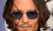 Ufficiale: Johnny Depp in Transcendence