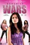 Le ragazze del campus: la locandina del film