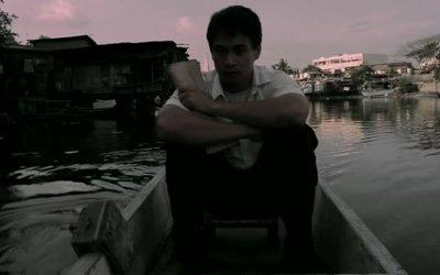 Trailer - Graceland