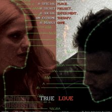 True Love: la locandina del film