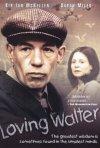 Walter: la locandina del film