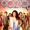90210: la CW annuncia la chiusura del teen drama