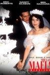 Matrimonio d'onore: la locandina del film