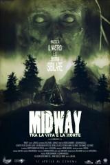 Midway – Tra la vita e la morte in streaming & download
