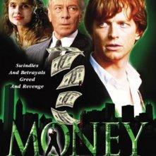 Money: la locandina del film