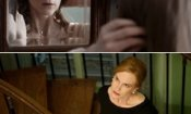 Stoker, The Last Exorcism 2 e altri film del cineweekend estero