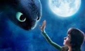 Dreamwork Dragons: I Cavalieri di Berk in esclusiva su Cartoon Network