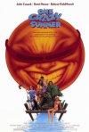 Una folle estate: la locandina del film
