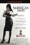 American Mary: nuovo poster