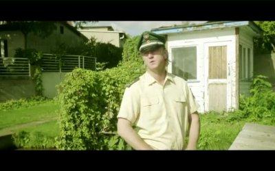 Trailer - Hai Alarm am Müggelsee