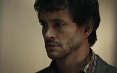 Trailer - Hannibal