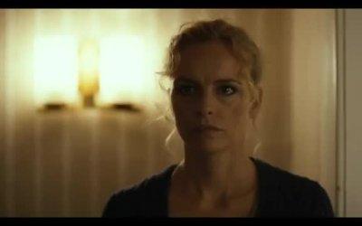 Trailer Italiano - La scelta di Barbara