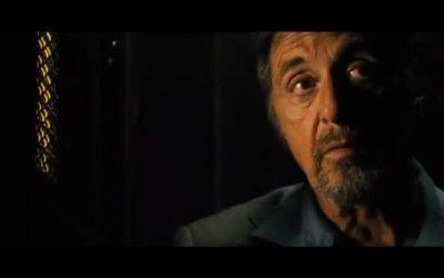 Trailer Italiano - Uomini di parola