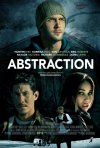 Abstraction: la locandina del film