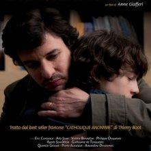 L'amore inatteso: la locandina italiana