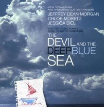 The Devil and the Deep Blue Sea: la locandina del film