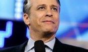 Jon Stewart dirige Rosewater