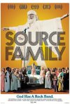 The Source Family: la locandina del film