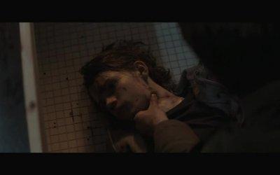 Trailer Italiano - L'ipnotista