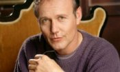 Anthony Head nel cast di The Selection