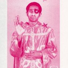 Bayou Maharajah: The Tragic Genius of James Booker: la locandina del film
