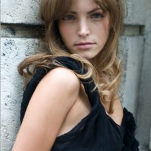 Una foto di Aurora Ruffino