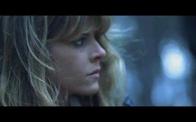 Trailer - Midway - tra la vita e la morte