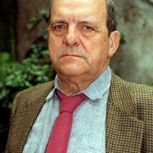 Una foto di Damiano Damiani