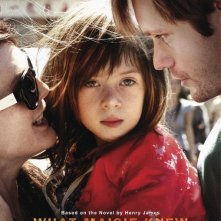 What Maisie Knew: nuovo poster USA