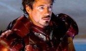 Iron Man 3, Una notte da leoni 3 e gli altri trailer della settimana