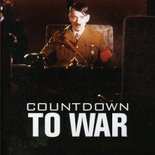 Countdown to War: la locandina del film