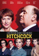 Hitchcock in streaming & download