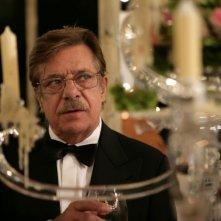 AmeriQua: Giancarlo Giannini è Don Ferracane in una scena