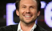 Christian Slater nel cast di Influence