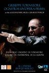 Giuseppe Tornatore - Ogni film un'opera prima: la nuova locandina del film