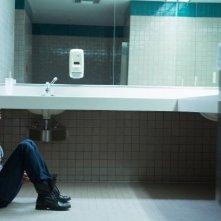 Halle Berry è Jordan Turner, una centralinista del 911 in The Call