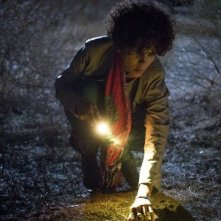 Halle Berry nel thriller The Call, del 2013