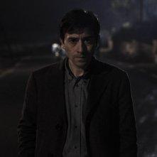 La città ideale: un intenso sguardo di Luigi Lo Cascio, regista e interprete del film, tratto dal film
