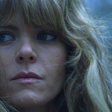 Midway - Tra la vita e la morte: Elisabetta Pellini in una scena del film