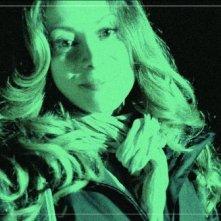 Midway - Tra la vita e la morte: Elisabetta Pellini in una scena del film horror diretto da John Real