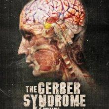 The Gerber Syndrome - Il contagio: la locandina del film