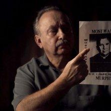 Mea maxima culpa. Silenzio nella casa di Dio: Arthur Budzinksi in una scena del documentario shock di Alex Gibney