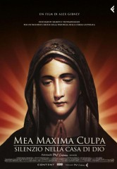 Mea Maxima Culpa in streaming & download