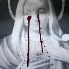 Mea maxima culpa. Silenzio nella casa di Dio: una scena tratta dal documentario shock sugli abusi sessuali nella Chiesa
