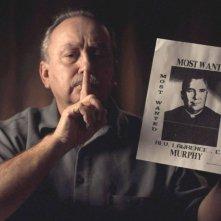 Mea maxima culpa. Silenzio nella casa di Dio: una scena tratta dal documentario sugli abusi sessuali commessi negli Usa da esponenti della Chiesa