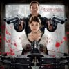 Esclusivo: Hansel & Gretel - Cacciatori di streghe, il poster italiano