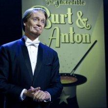 The Incredible Burt Wonderstone: Steve Buscemi è Anton Marvelton