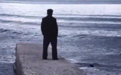 Trailer - Giuseppe Tornatore - Ogni film un'opera prima