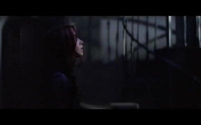 Trailer Italiano - Shadowhunters - Città di ossa