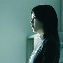 Confessions: Takako Matsu in una scena